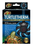 Zoomed Turtletherm 100 watt