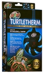 Zoomed Turtletherm 150 watt