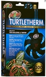 Zoomed Turtletherm 300 watt