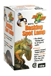 Zoo Med Repti Basking Spot Lamp 50W  CSA Approved