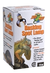 Zoo Med Repti Basking Spot Lamp 75W  CSA Approved