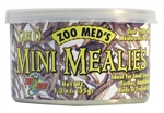 ZooMed Can O' Mini Mealies (1,500  / can)