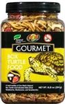 Zoo Med Gourmet Box Turtle Food 8.25 oz