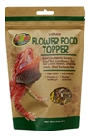 Zoomed Lizard Flower Blend 1.4 oz