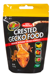 ZooMed Crested Gecko Food Watermelon 2 OZ