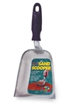 Zoo Med Repti Sand Scooper (for sand cleaning)