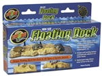 Zoo Med Mini Floating Dock