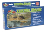 Zoo Med Turtle Dock (15 Gal and up size) MED