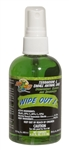 ZooMed Wipe Out 1 EPA #69814-4 (Terr Clean) 4.25 oz