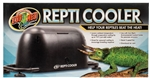 Zoomed Repti Cooler